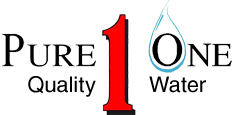 Pure One Water Treatment - Water Softener & Conditioning Equipment Service in Apopka, FL