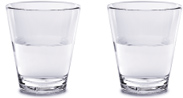Drinking Water Comparison